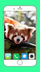 Imágen 14 de Zoo  Full HD Wallpaper para android