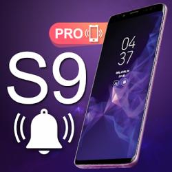 Captura 1 de Nuevos Tonos de Samsung™ S9 2021 | Gratis para android