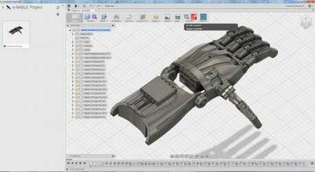 Imágen 6 de Autodesk - All You Need To Know Guides para windows