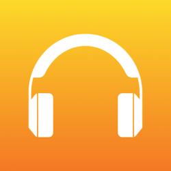 Imágen 1 de DTS Play-Fi™ Headphones para android