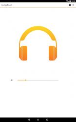 Imágen 5 de DTS Play-Fi™ Headphones para android