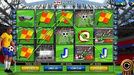 Imágen 2 de Slot Machine VIP para windows