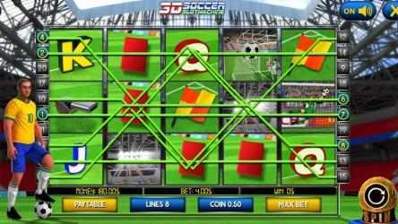 Imágen 5 de Slot Machine VIP para windows