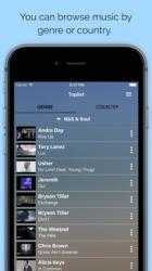 Imágen 4 de Music Tube | Best playlists para iphone