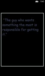 Captura de Pantalla 5 de The Guy and Bro Code para windows