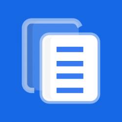 Imágen 1 de Copiar texto: traducir y copiar en cualquier lugar para android