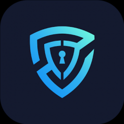 Captura de Pantalla 1 de V2Ray Fastssh VPN para android