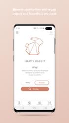 Imágen 2 de Happy Rabbit para android