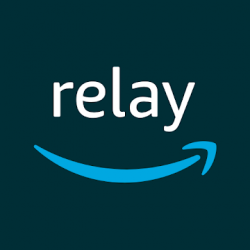 Imágen 1 de Amazon Relay para android