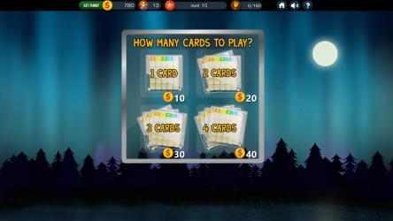 Captura de Pantalla 2 de Absolute Bingo para windows