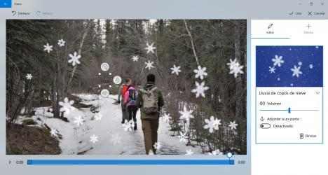 Screenshot 10 de Fotos de Microsoft para windows