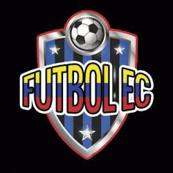 Screenshot 1 de FutbolEc - Futbol Ecuatoriano y algo mas para android