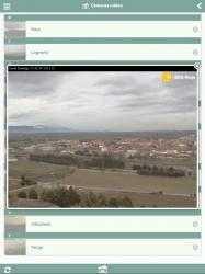 Captura de Pantalla 4 de larioja.org para windows