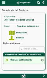 Captura de Pantalla 12 de larioja.org para windows