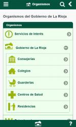 Screenshot 11 de larioja.org para windows