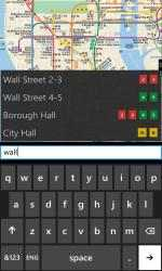 Screenshot 2 de Instant Metro New York para windows