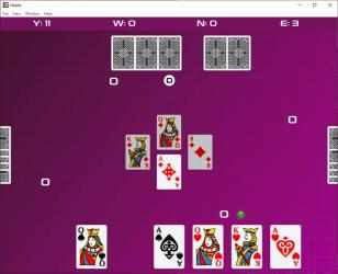 Imágen 8 de Classic Hearts Premium! para windows
