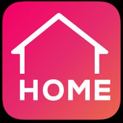 Captura 1 de Diseñador de Habitaciones: Diseño casa 3D para android