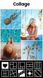 Imágen 9 de MagPic Photo Editor: Editor de Fotos y Efectos para android