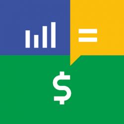 Screenshot 1 de Mobills Finanzas y Presupuesto - Control de Gastos para android