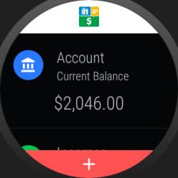 Captura 12 de Mobills Finanzas y Presupuesto - Control de Gastos para android