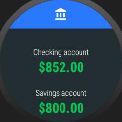 Captura 13 de Mobills Finanzas y Presupuesto - Control de Gastos para android