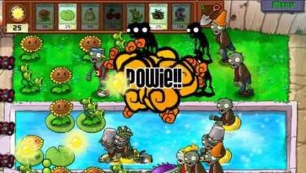 Imágen 2 de Plantas vs Zombies para windows