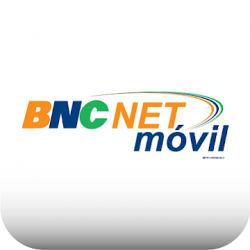 Screenshot 1 de BNCNET Móvil para android