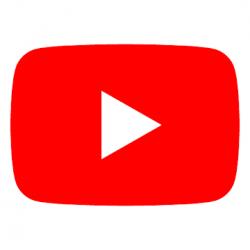 Imágen 1 de YouTube para android