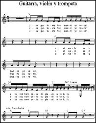 Captura de Pantalla 9 de 🎺Aprende Tocar Trompeta facil. Curso de trompeta para android