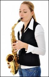 Screenshot 5 de 🎺Aprende Tocar Trompeta facil. Curso de trompeta para android