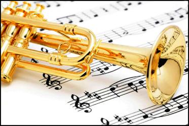 Captura de Pantalla 8 de 🎺Aprende Tocar Trompeta facil. Curso de trompeta para android