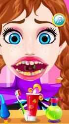 Imágen 2 de Elsa Anna Dentist Salon para windows