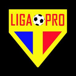 Captura de Pantalla 1 de Futbol PRO Ec para android