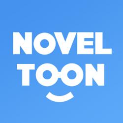 Captura de Pantalla 1 de NovelToon - Lee gratis para android