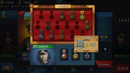 Screenshot 3 de World Conqueror 4 para windows
