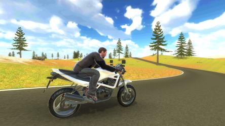 Imágen 12 de GT Drift Simulator para android