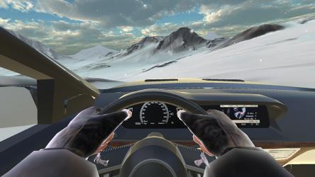 Imágen 7 de GT Drift Simulator para android