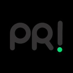 Captura de Pantalla 1 de PRoduce! para android