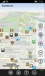 Imágen 2 de NearMe (Asia) FREE para windows