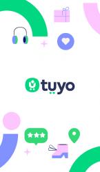 Screenshot 8 de Tuyo para android
