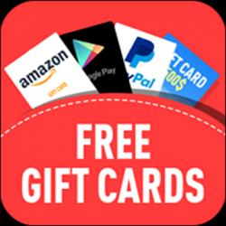 Captura de Pantalla 1 de Push Rewards - Earn Rewards and Gift Cards para android