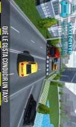 Imágen 7 de Taxi Driver City Cab Simulator para windows