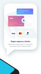 Imágen 6 de Wish - No pagues de más para android