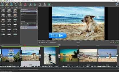 Imágen 5 de PhotoStage Slideshow Maker Free para windows