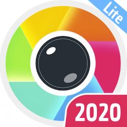 Imágen 1 de Sweet Selfie Lite - Candy Selfie Camera para android