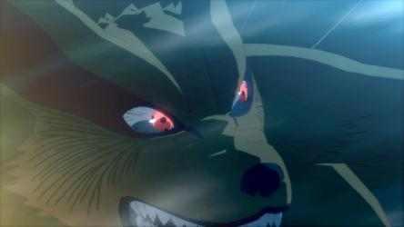 Screenshot 4 de NARUTO SHIPPUDEN: Ultimate Ninja STORM Legacy para windows