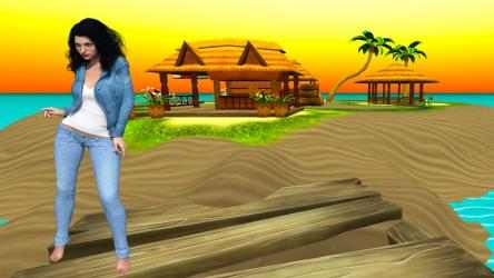 Screenshot 6 de Beach Dancing [HD+] para windows
