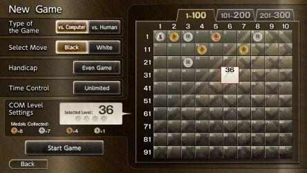 Screenshot 4 de Shogi -Japanese Chess- para windows