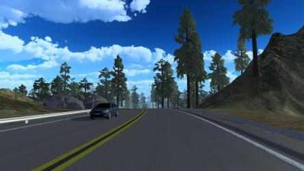 Captura 2 de Driving Essentials para windows